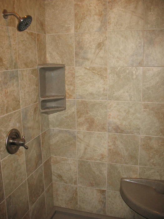 Onyx Shower Base. Shower Enclosures Lowes Onyx Shower Base ...